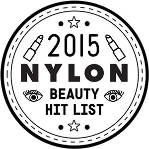 Beauty Hit List