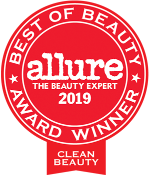 Allure Best of Beauty Award Cleanser